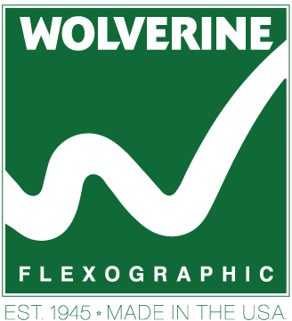 Wolverine Flexographic LLC