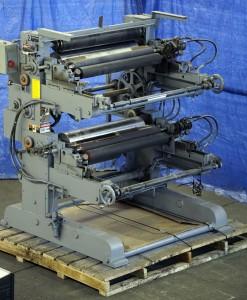 Cub Line Press